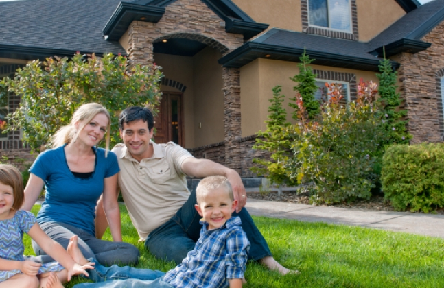 What Issues Matter When Buying A Home