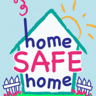 12 Home Safety Devices to Protect Your Children